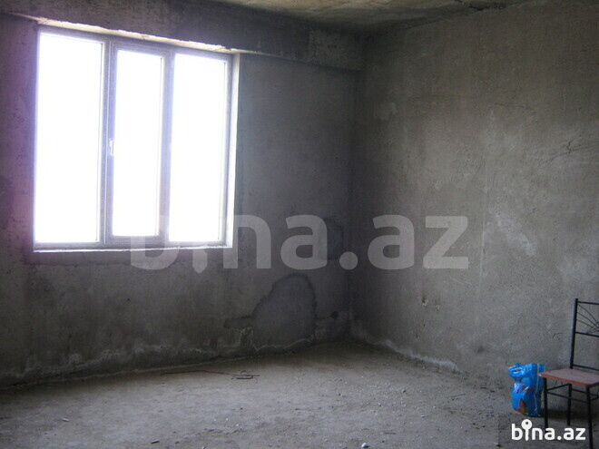 2 otaqlı yeni tikili - 20 Yanvar m. - 82 m² (8)