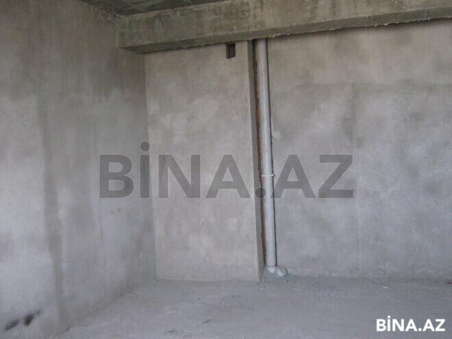 2 otaqlı yeni tikili - 20 Yanvar m. - 82 m² (9)