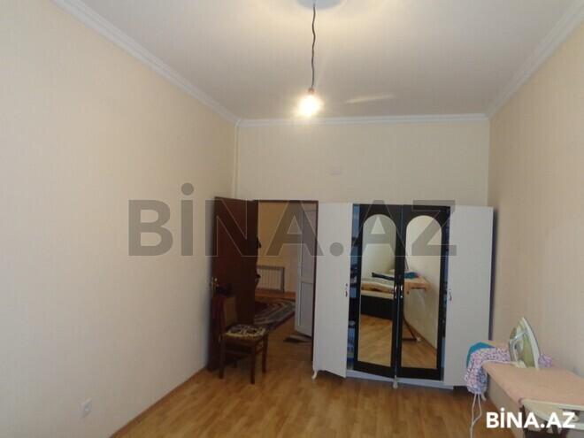 2 otaqlı yeni tikili - Yasamal r. - 90 m² (11)