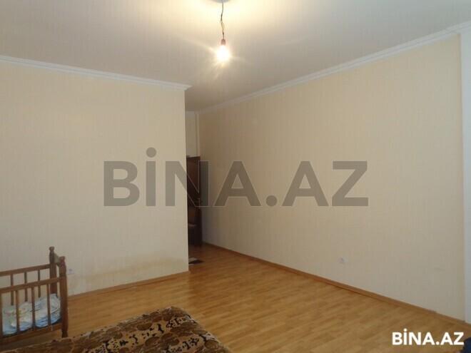 3 otaqlı yeni tikili - Yasamal r. - 124 m² (8)