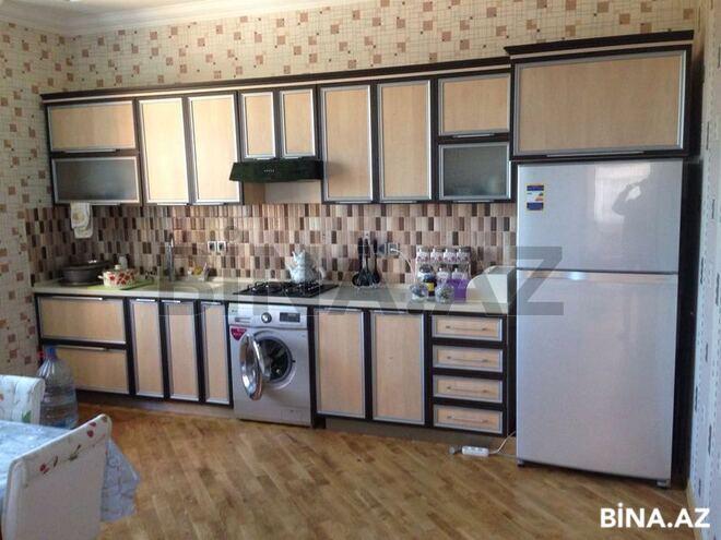 Bağ - Sumqayıt - 350 m² (4)