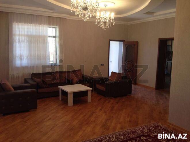 Bağ - Sumqayıt - 350 m² (6)