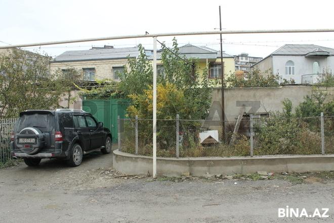 6 otaqlı ev / villa - Köhnə Günəşli q. - 220 m² (3)
