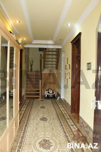 6 otaqlı ev / villa - Köhnə Günəşli q. - 220 m² (7)