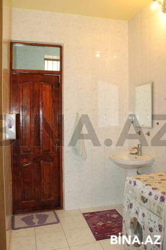 6 otaqlı ev / villa - Köhnə Günəşli q. - 220 m² (13)