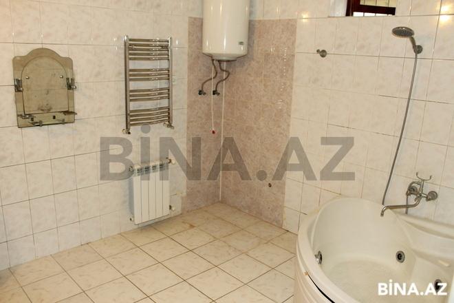 6 otaqlı ev / villa - Köhnə Günəşli q. - 220 m² (14)