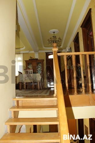 6 otaqlı ev / villa - Köhnə Günəşli q. - 220 m² (17)
