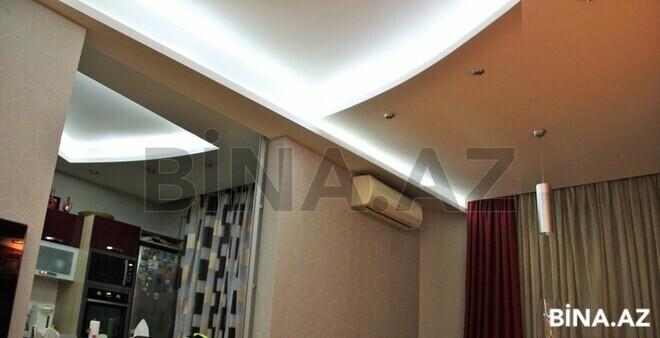 3 otaqlı yeni tikili - Nəsimi r. - 109 m² (20)