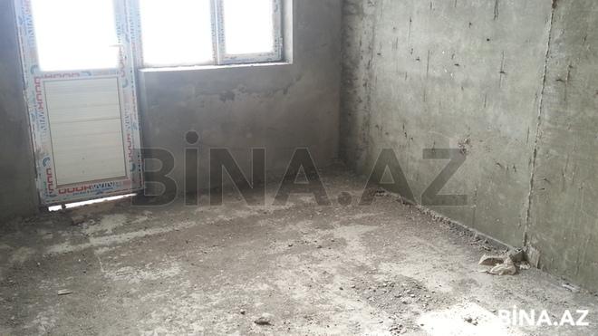 1 otaqlı yeni tikili - Badamdar q. - 65 m² (3)