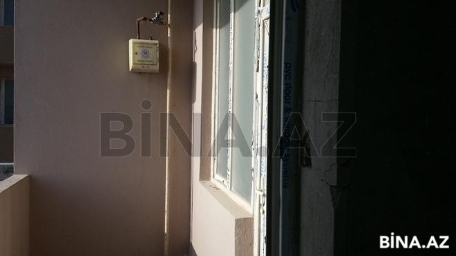 1 otaqlı yeni tikili - Badamdar q. - 65 m² (4)