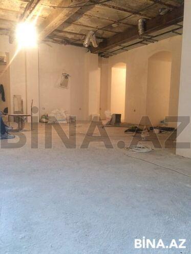 Obyekt - 28 May m. - 110 m² (3)