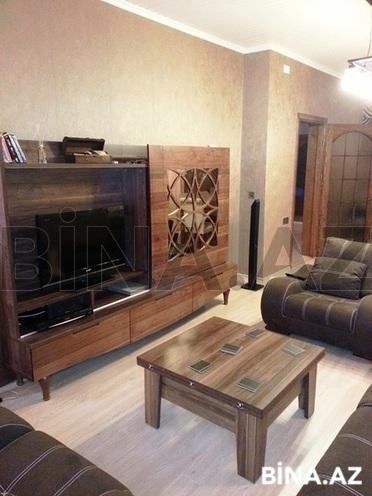 Bağ - Mərdəkan q. - 115 m² (12)