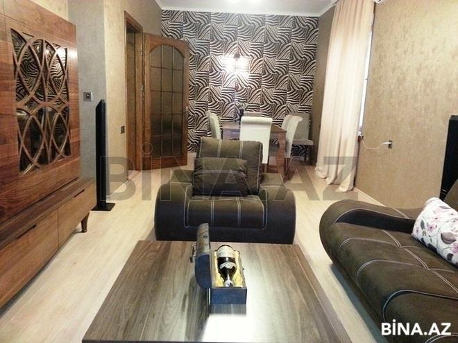 Bağ - Mərdəkan q. - 115 m² (13)
