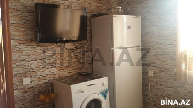 4 otaqlı ev / villa - Abşeron r. - 126 m² (14)