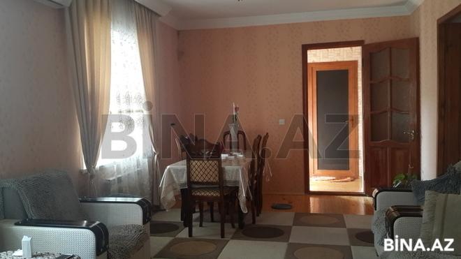 4 otaqlı ev / villa - Abşeron r. - 126 m² (10)