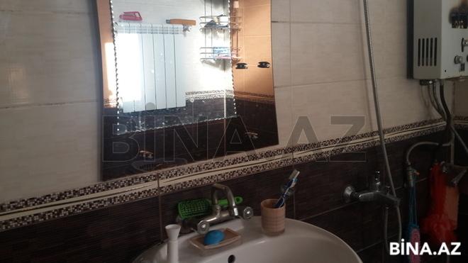 4 otaqlı ev / villa - Abşeron r. - 126 m² (11)