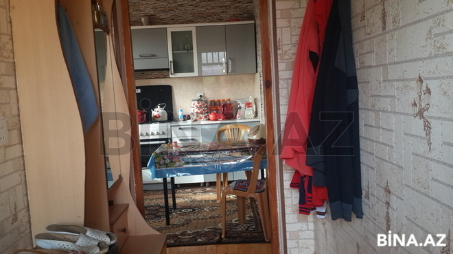 4 otaqlı ev / villa - Abşeron r. - 126 m² (13)