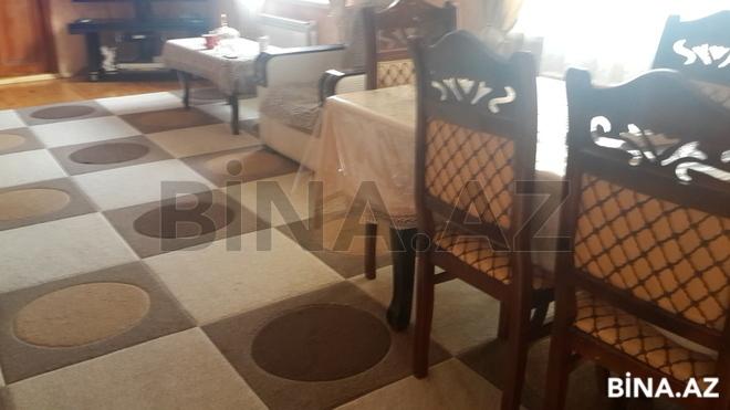 4 otaqlı ev / villa - Abşeron r. - 126 m² (15)