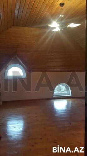 6 otaqlı ev / villa - Sulutəpə q. - 220 m² (10)