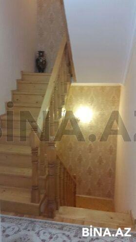 6 otaqlı ev / villa - Sulutəpə q. - 220 m² (11)