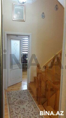 6 otaqlı ev / villa - Sulutəpə q. - 220 m² (12)