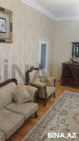 6 otaqlı ev / villa - Sulutəpə q. - 220 m² (14)