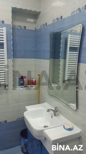 6 otaqlı ev / villa - Sulutəpə q. - 220 m² (15)