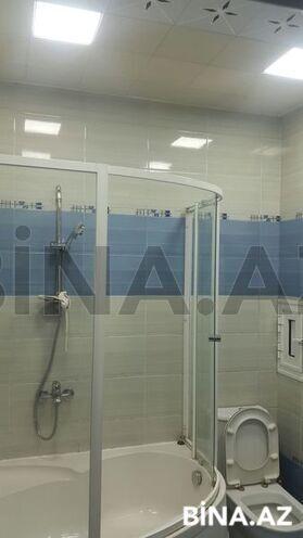 6 otaqlı ev / villa - Sulutəpə q. - 220 m² (16)