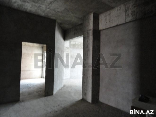 4 otaqlı yeni tikili - 28 May m. - 171 m² (10)