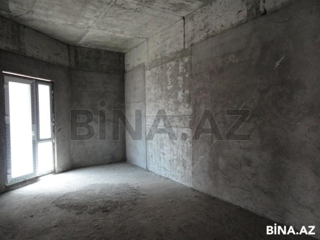 4 otaqlı yeni tikili - 28 May m. - 171 m² (17)