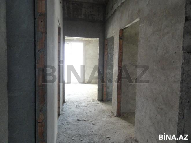 4 otaqlı yeni tikili - 28 May m. - 171 m² (16)
