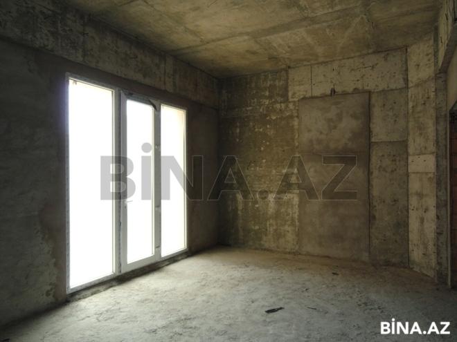 4 otaqlı yeni tikili - 28 May m. - 171 m² (20)