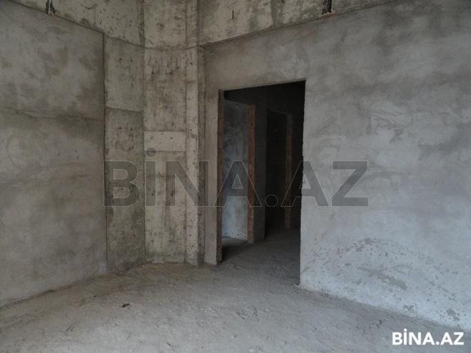 4 otaqlı yeni tikili - 28 May m. - 171 m² (22)