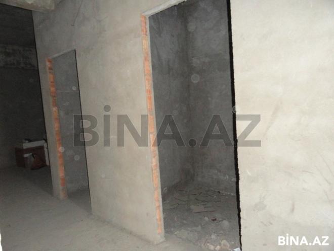 4 otaqlı yeni tikili - 28 May m. - 171 m² (25)