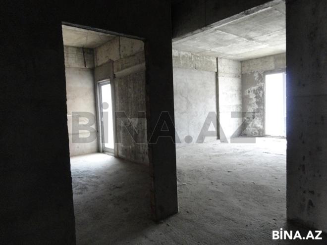 4 otaqlı yeni tikili - 28 May m. - 171 m² (27)