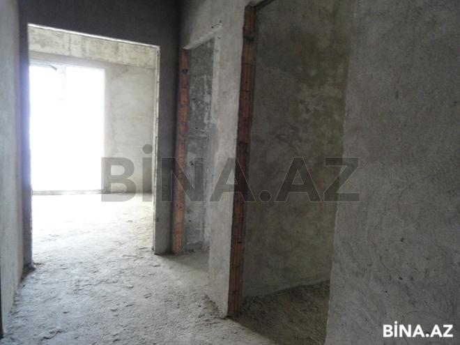 4 otaqlı yeni tikili - 28 May m. - 171 m² (26)