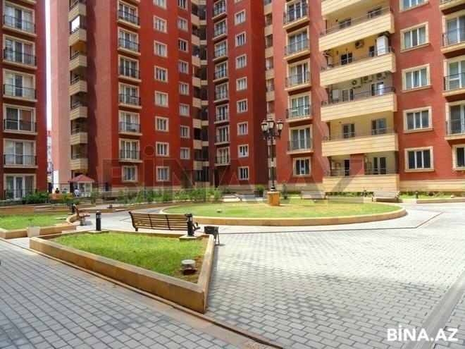 4 otaqlı yeni tikili - 28 May m. - 171 m² (41)