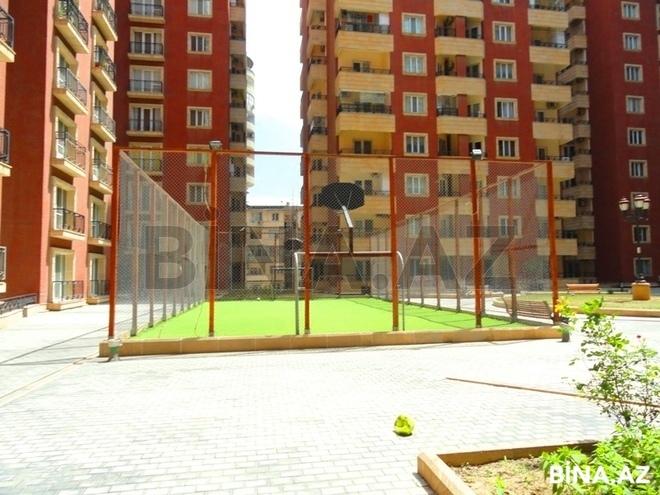 4 otaqlı yeni tikili - 28 May m. - 171 m² (37)