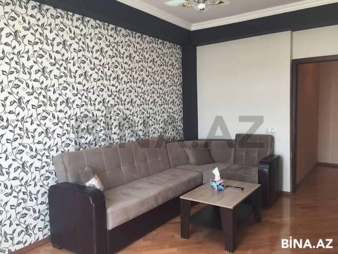 2 otaqlı yeni tikili - Abşeron r. - 41 m² (5)