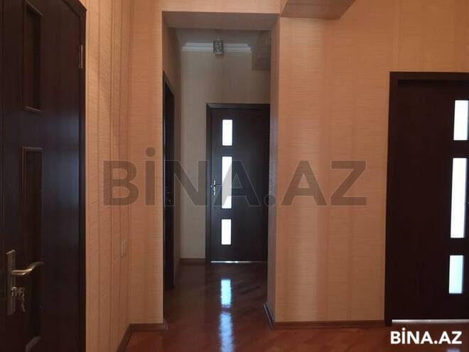 2 otaqlı yeni tikili - Abşeron r. - 41 m² (9)