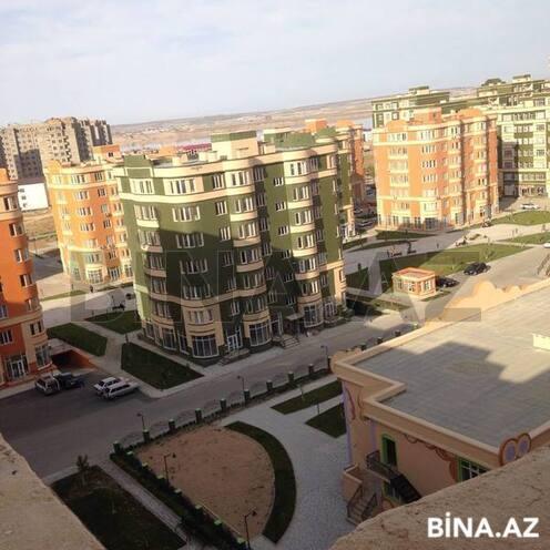 2 otaqlı yeni tikili - Abşeron r. - 41 m² (11)