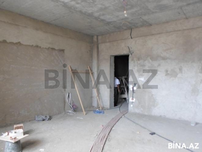 3 otaqlı yeni tikili - Nəsimi r. - 152 m² (4)