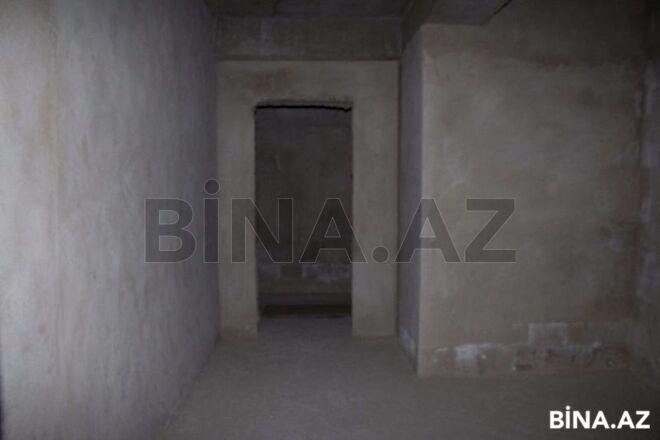 3 otaqlı yeni tikili - Nəsimi r. - 152 m² (6)