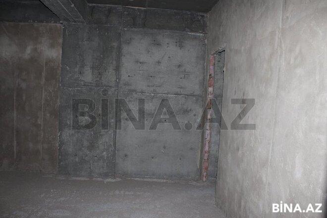 3 otaqlı yeni tikili - Nəsimi r. - 152 m² (8)