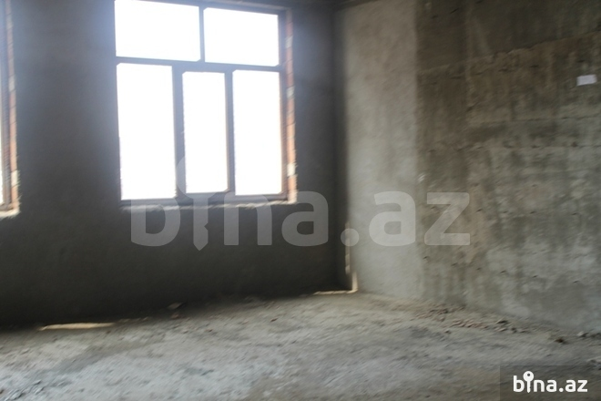 3 otaqlı yeni tikili - Nəsimi r. - 152 m² (5)