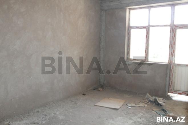 3 otaqlı yeni tikili - Nəsimi r. - 152 m² (10)