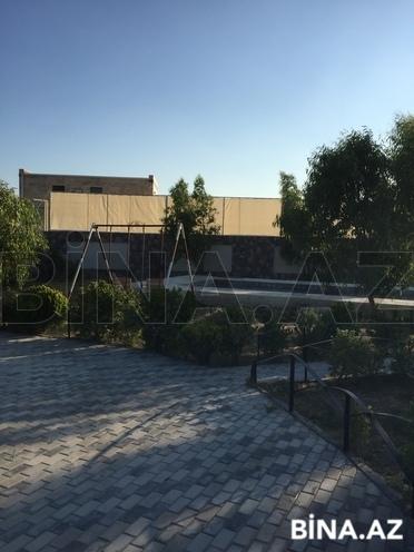 Bağ - Türkan q. - 1200 m² (16)