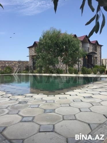 Bağ - Türkan q. - 1200 m² (18)