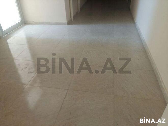 3 otaqlı yeni tikili - Memar Əcəmi m. - 168 m² (15)