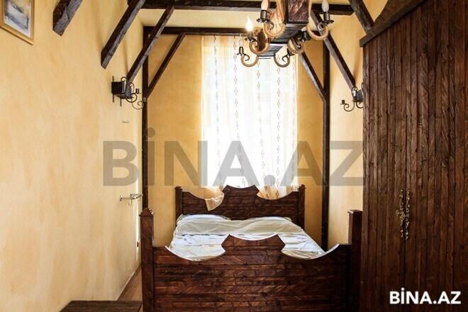 6 otaqlı ev / villa - Şüvəlan q. - 300 m² (9)